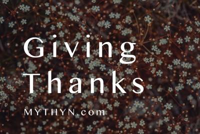 MYTHYN.com | Luxury Artisan Silk Soaps, Bath Products & Home adornments