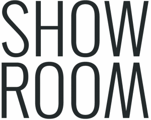 Showroom - MYTHYN